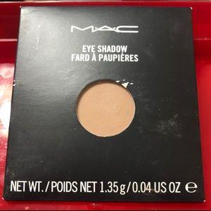 MAC Cosmetics Makeup - MAC Eye Shadow (Pro Palette Refills)